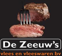 De Zeeuw's vlees en vleeswaren b.v.